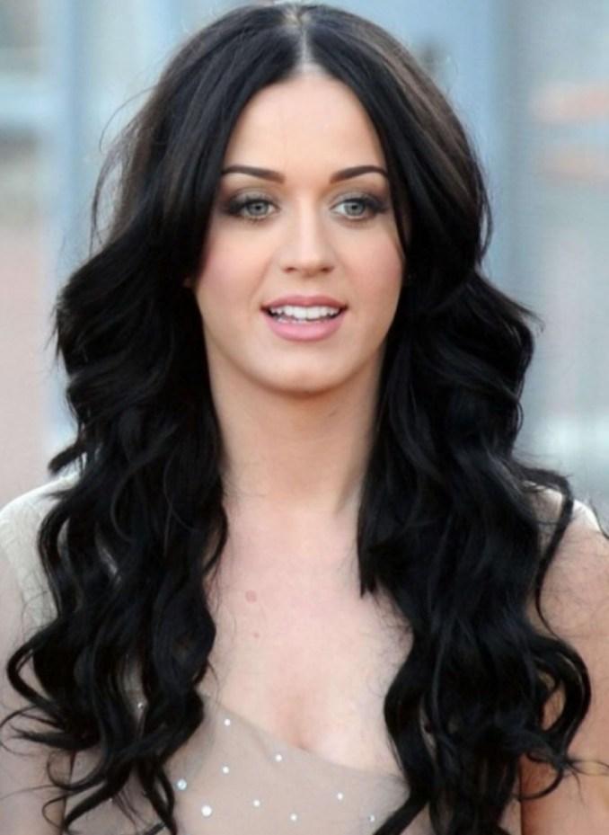 Image Result For Hairdo For Long Hair