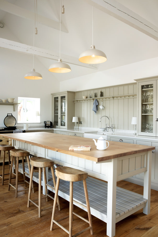 24 Kitchen Island Designs Decorating Ideas Design Trends Premium PSD Vector Downloads