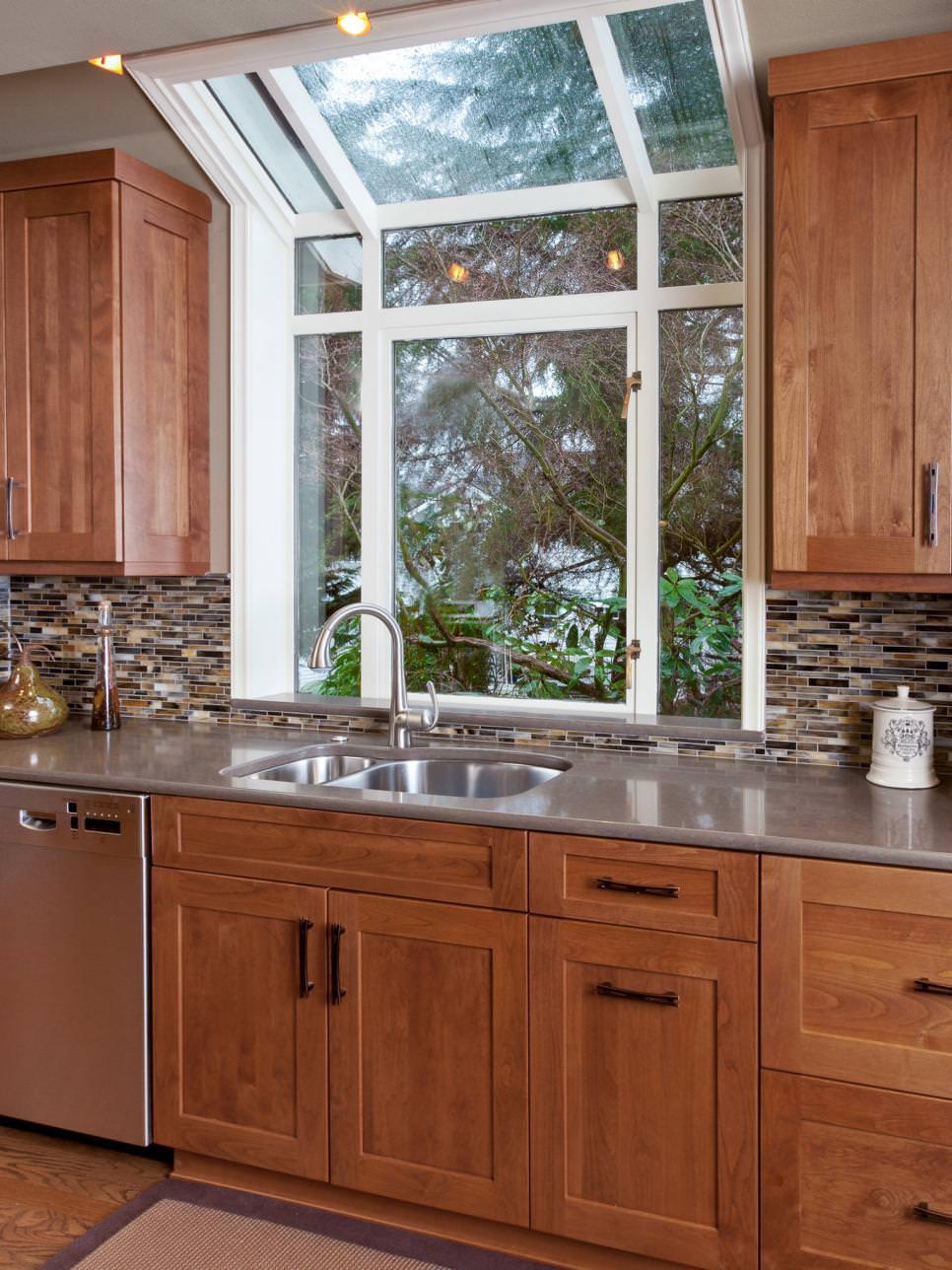 25+ Kitchen Sink Designs, Ideas | Design Trends - Premium ... on Kitchen Sink Ideas  id=86125