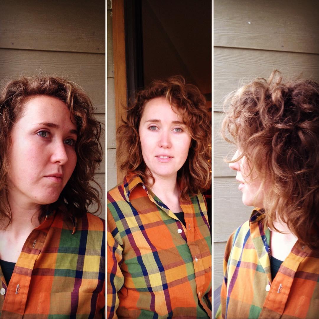 20 Best Short Shag Haircut Ideas Designs Hairstyles