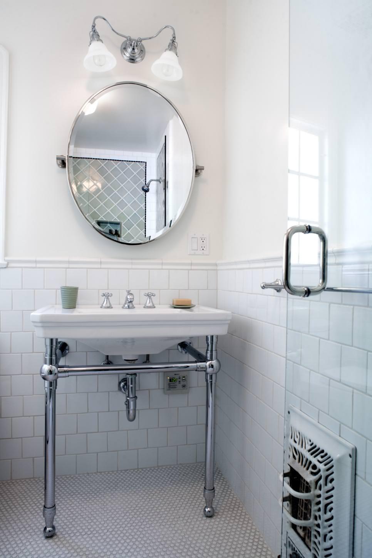23+ Bathroom Tiles Designs | Bathroom Designs | Design ... on Floral Tile Bathroom Ideas  id=94237