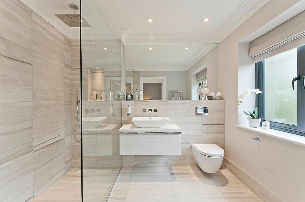 23+ Bathroom Tiles Designs | Bathroom Designs | Design ... on Amazing Small Bathrooms  id=56009