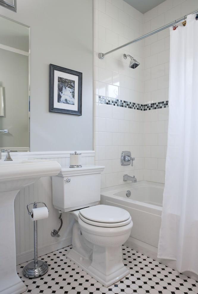 23+ Bathroom Tiles Designs | Bathroom Designs | Design ... on Floral Tile Bathroom Ideas  id=59192