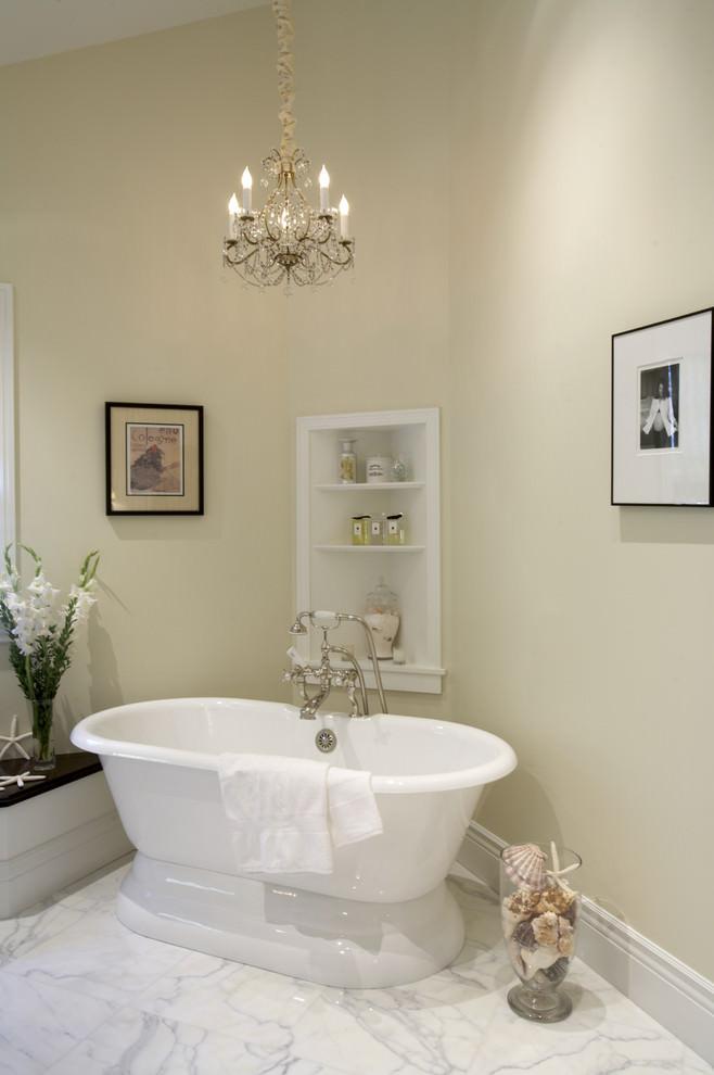 23+ Corner Wall Shelf Designs | Furniture Designs | Design ... on Bathroom Corner Shelf  id=52080