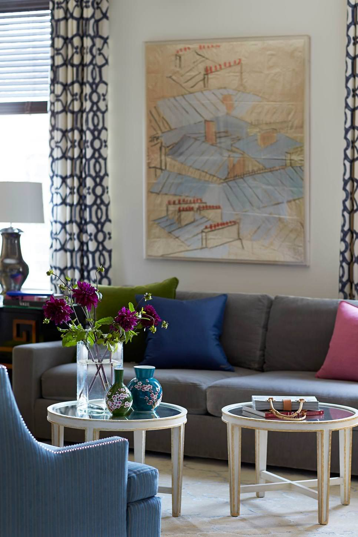24 Gray Sofa Living Room Furniture Designs Ideas Plans Design Trends Premium PSD Vector