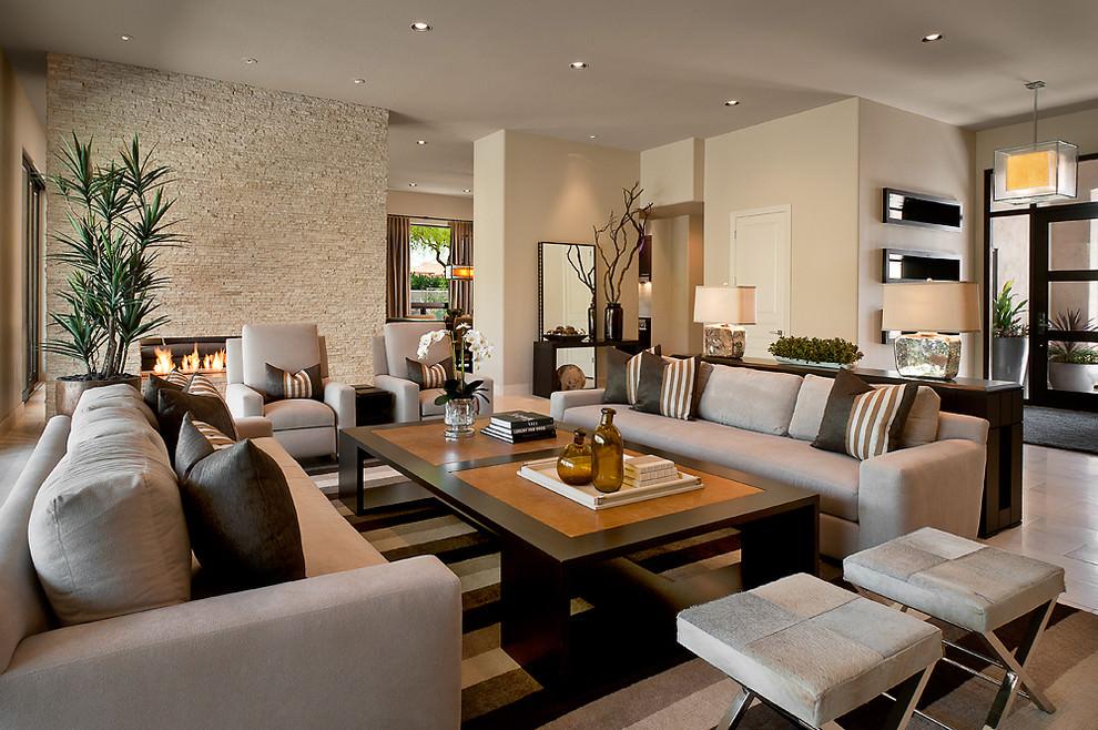 Square Living Room Ideas Centerfieldbar Com Part 75