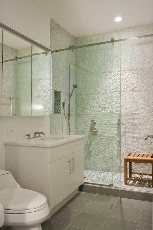 25+ White Bathroom Designs | Bathroom Designs | Design ... on White Bathroom Design Ideas  id=68520