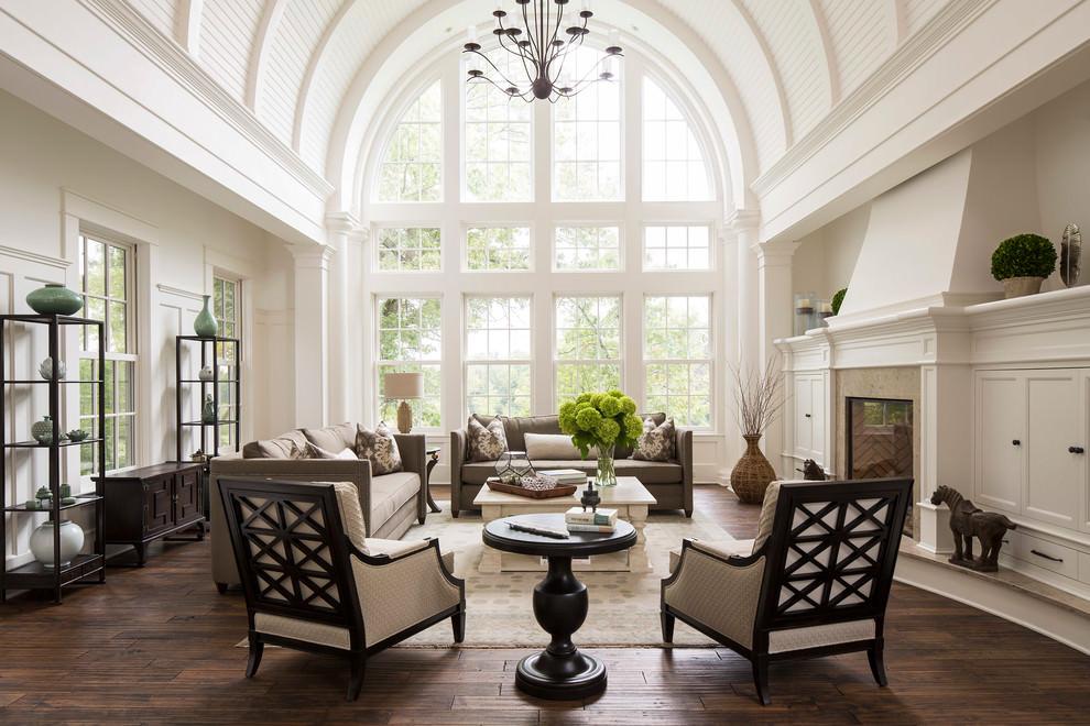 19+ Small Formal Living Room Designs, Decorating Ideas ... on Room Decor Photos  id=26674