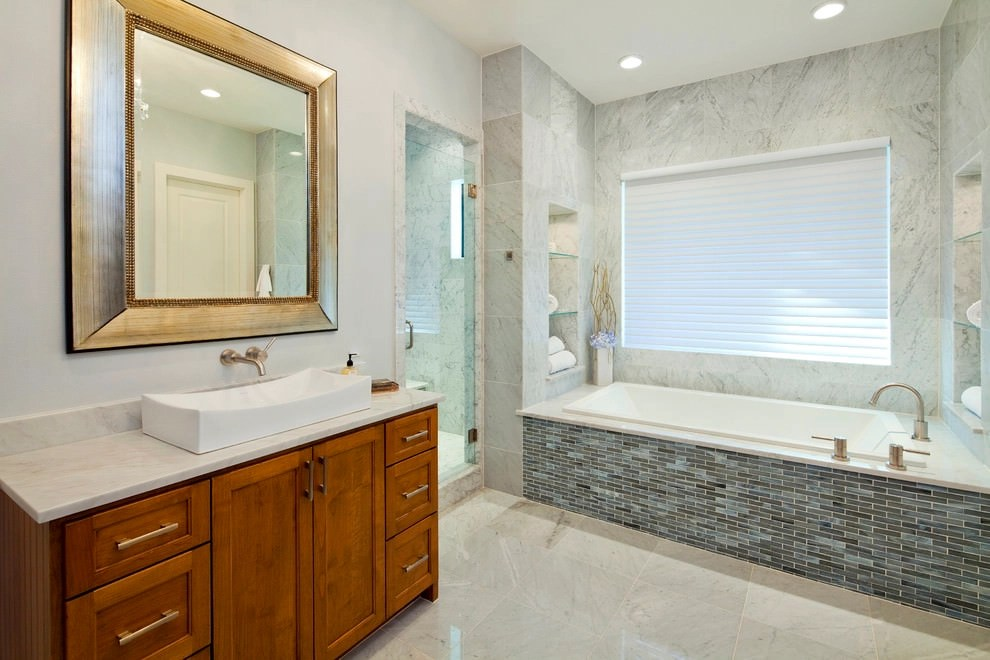 25 Bathtub Tile Designs Decorating Ideas Design Trends Premium PSD Vector Downloads