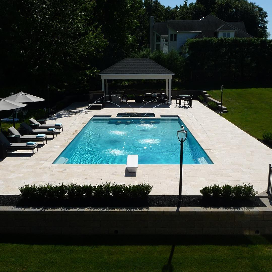 24+ Paver Patio Designs | Garden Designs | Design Trends ... on Patio Paver Design Ideas  id=25259