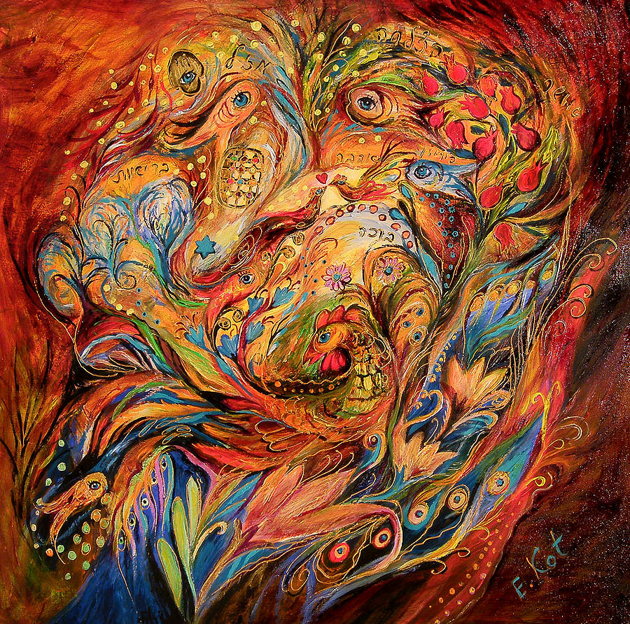 25+ Abstract Paintings, Art Ideas, Pictures, Images ... on Modern Painting Ideas  id=56346
