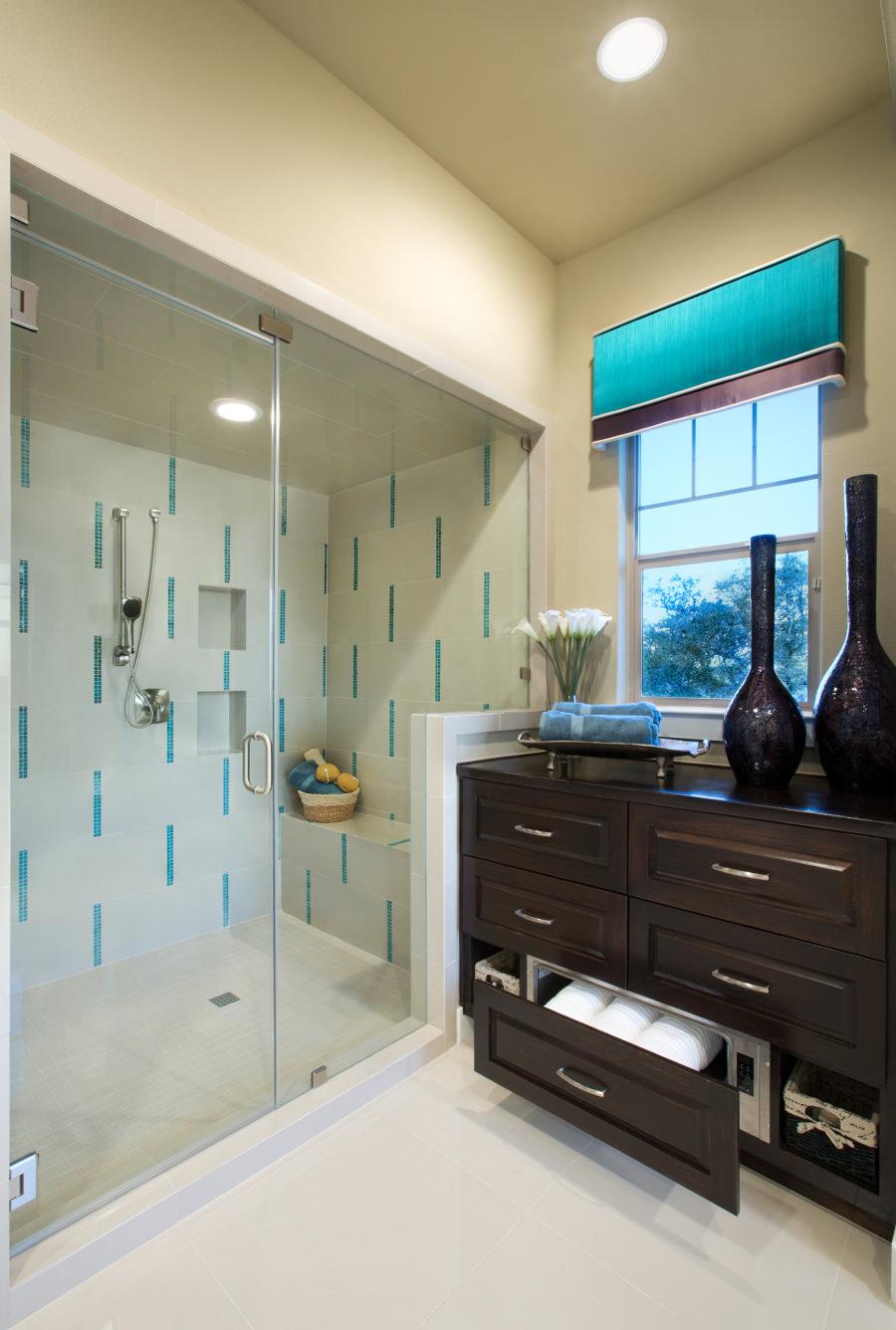 18 Turquoise Bathroom Designs Decorating Ideas Design