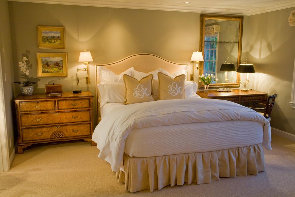 20+ Girly Bedroom Designs, Decorating Ideas   Design ... on Trendy Bedroom Ideas  id=97688