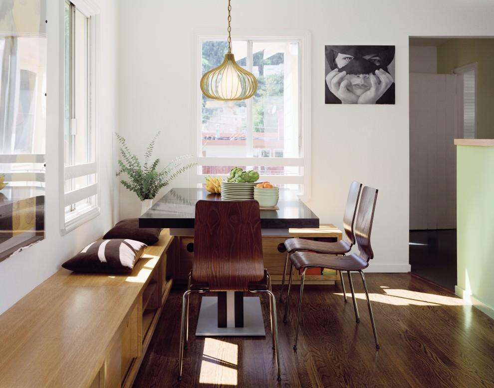 25+ Modern Dining Room Designs, Decorating Ideas