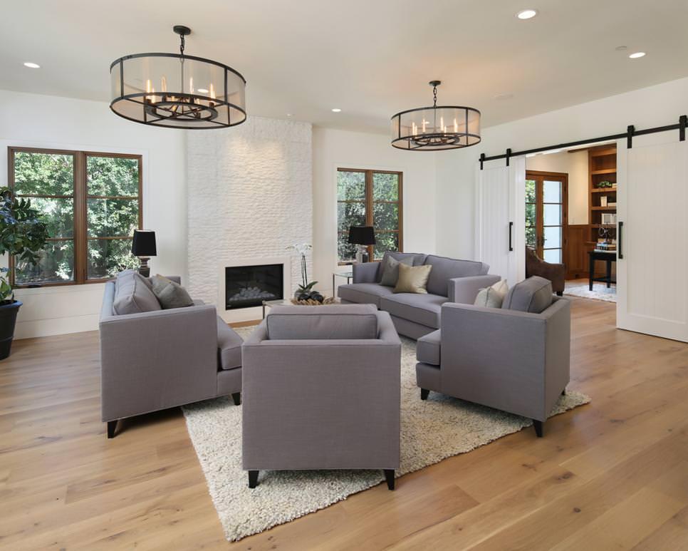 24 Contemporary Chandelier Designs Decorating Ideas Design Trends Premium PSD Vector
