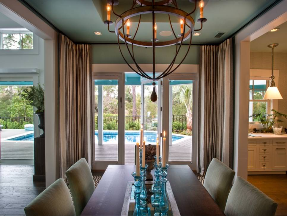 24 Contemporary Chandelier Designs Decorating Ideas