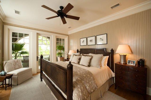 23+ Dark Bedroom Furniture | Furniture Designs | Design ...