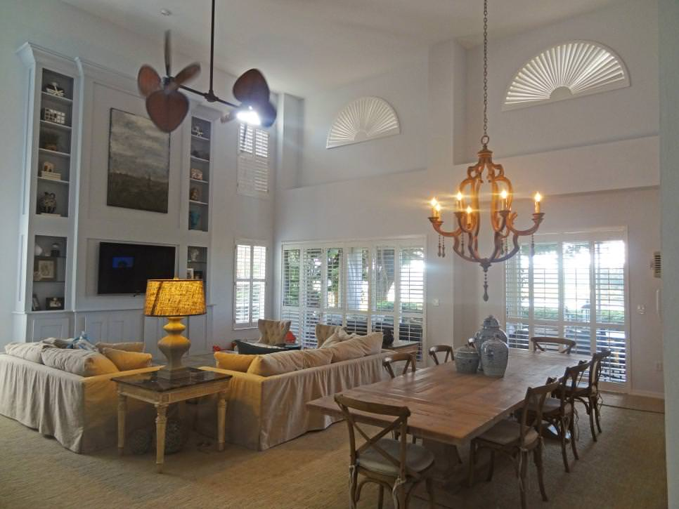 19 Wood Chandeliers Designs Decorating Ideas Design