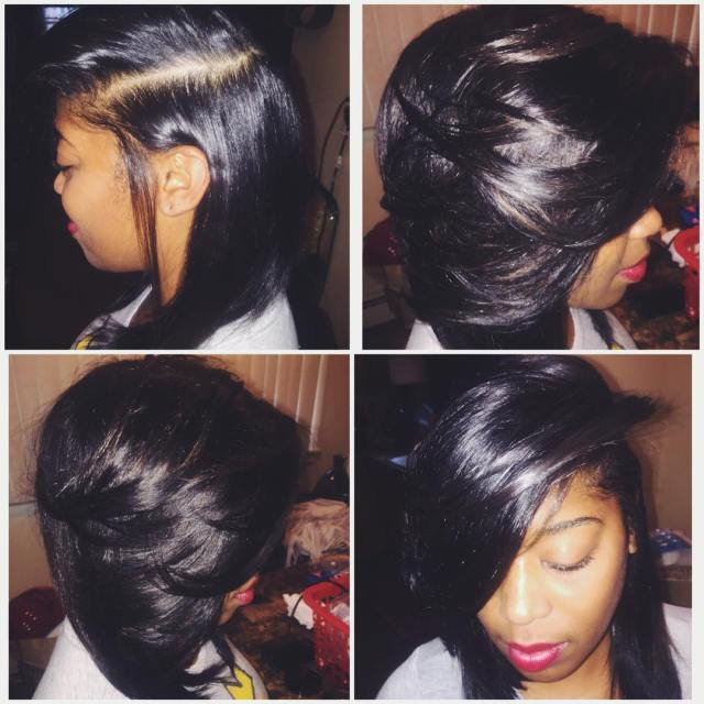25+ layered bob haircut ideas, designs | hairstyles | design
