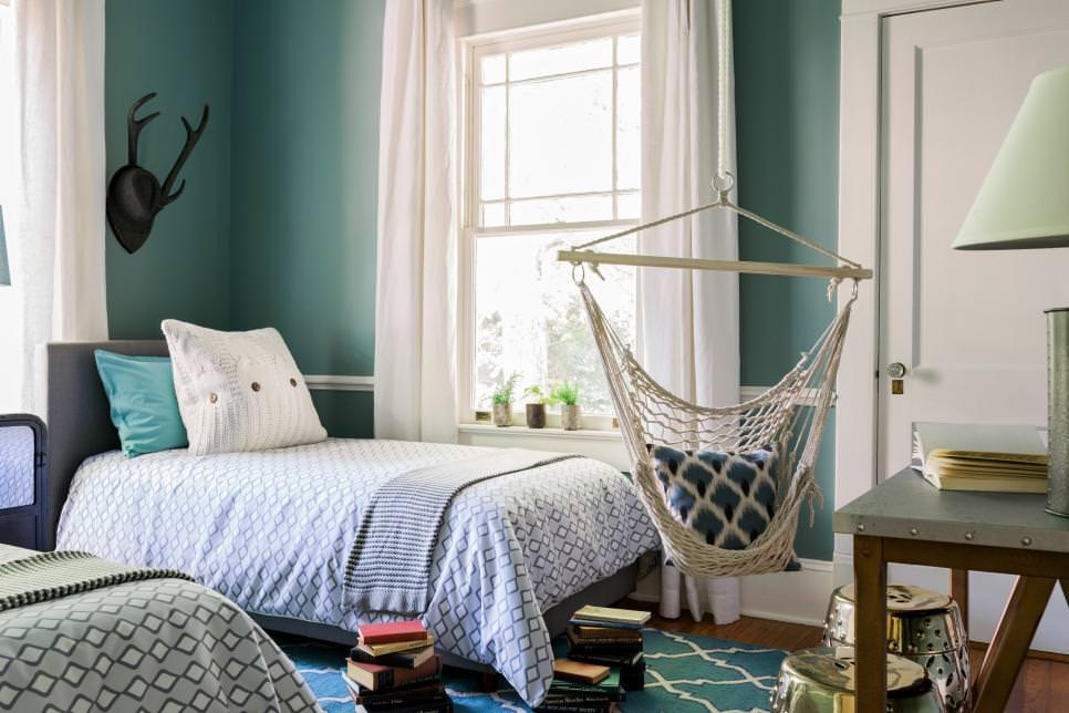 25 Girl Shared Bedroom Designs Bedroom Designs Design