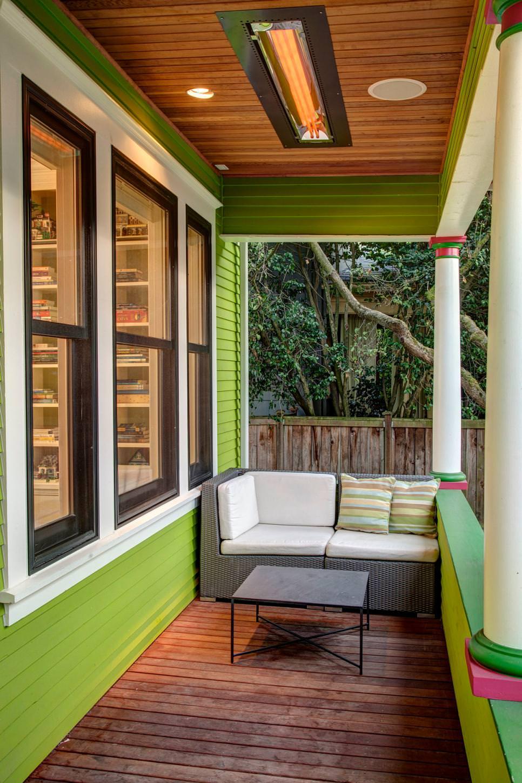 23+ Green Wall Designs, Decor Ideas   Design Trends ... on Green Wall Patio id=42803