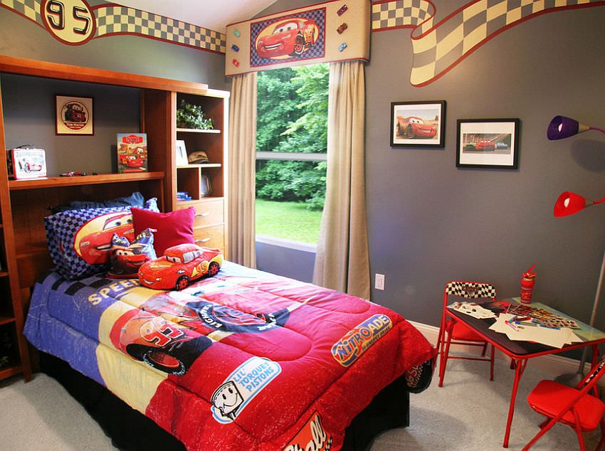 Not only jack and jill bedroom design, you could also find another plans, schematic, ideas or pictures such as best jack and jill except put the toilet in the little room with pictures, best jack and jill bathroom houzz with pictures, best design a jack and jill bathroom floor plans jack jill with pictures, best jack and jill bathroom layouts pictures options ideas with pictures, best jack and. 24+ Disney Themed Bedroom Designs, Decorating Ideas