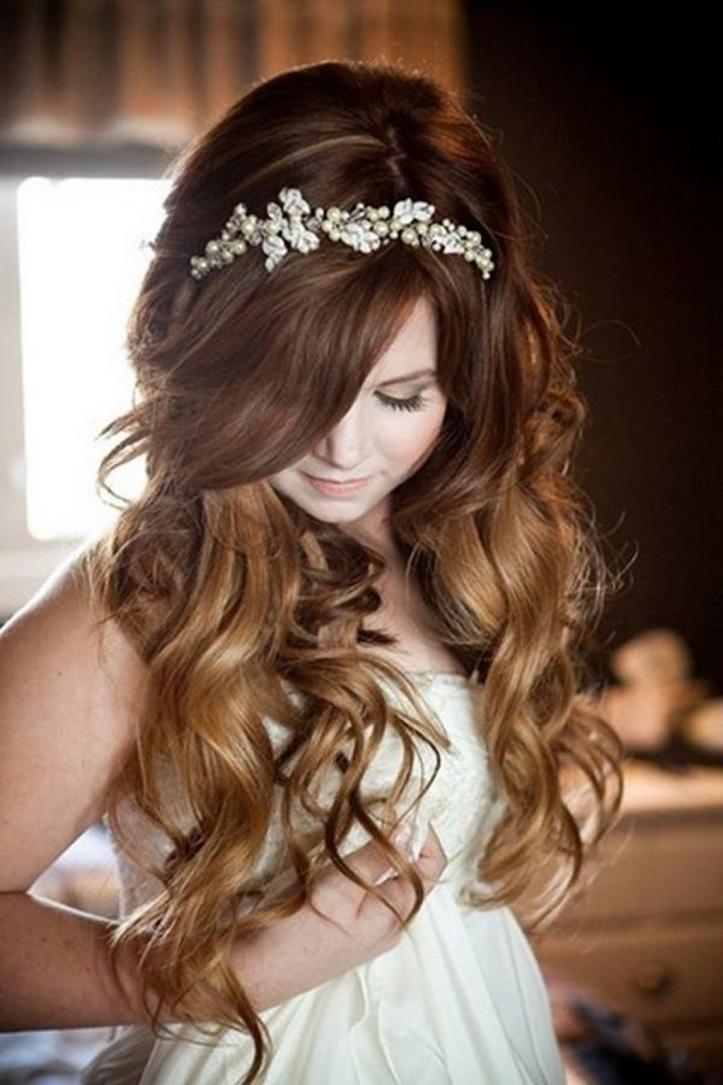 100 Delightful Prom Hairstyles Ideas Haircuts Design