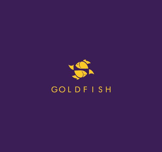 Fresh Logo Design Inspiration
