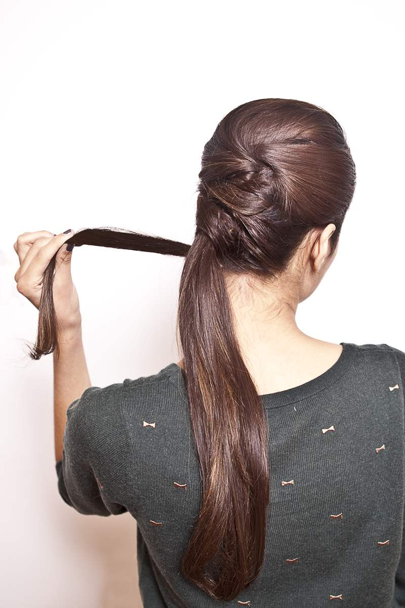 99 Quick Ways To Manage Long Hairstyles Idea Designs