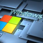 30  3D Windows 8 Wallpapers  Images  Backgrounds  Pictures   Design     Elegant Windows 8 HD Wallpaper
