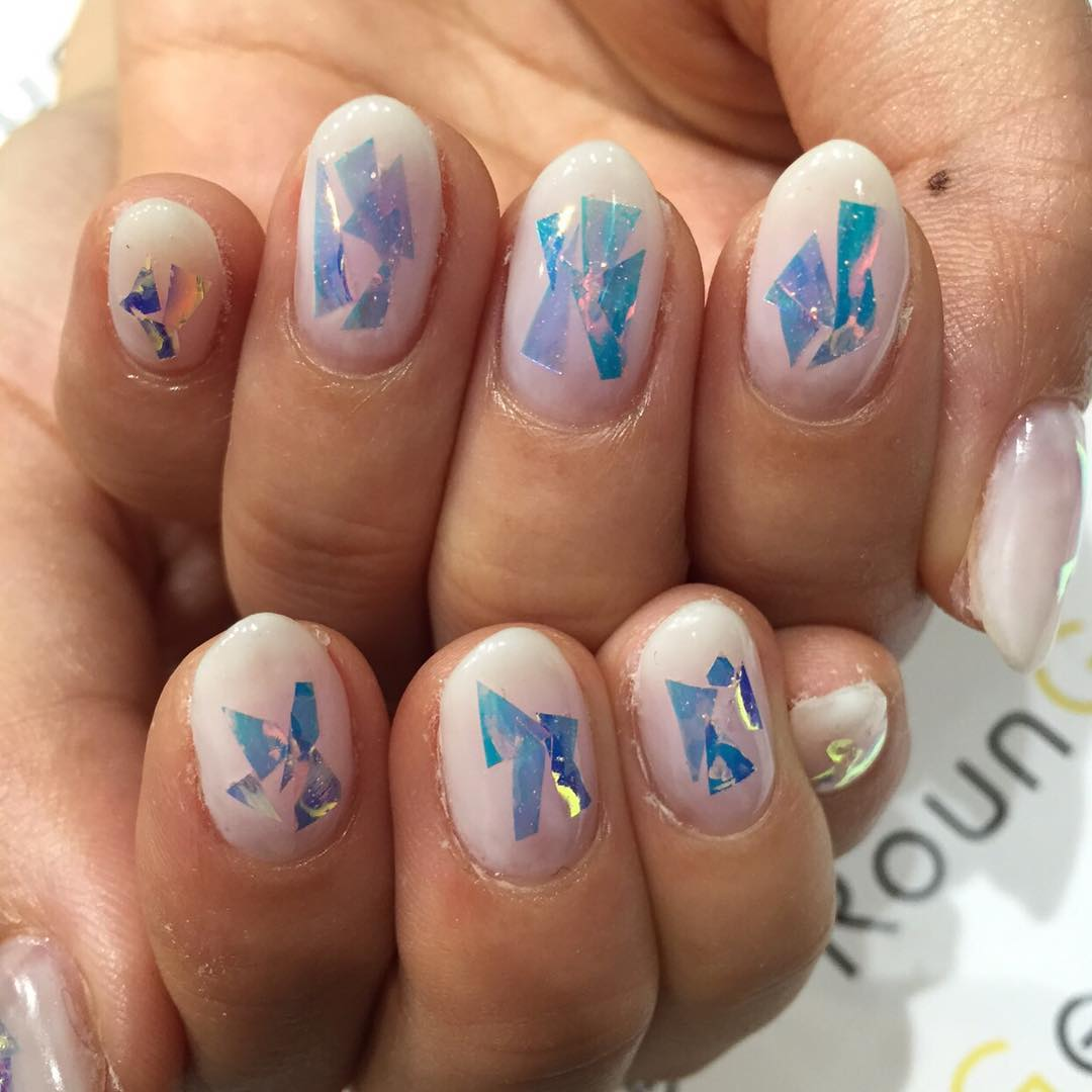 Nail art wolf road gallery nail art and nail design ideas nail art wolf road image collections nail art and nail design ideas nail art wolf road prinsesfo Images