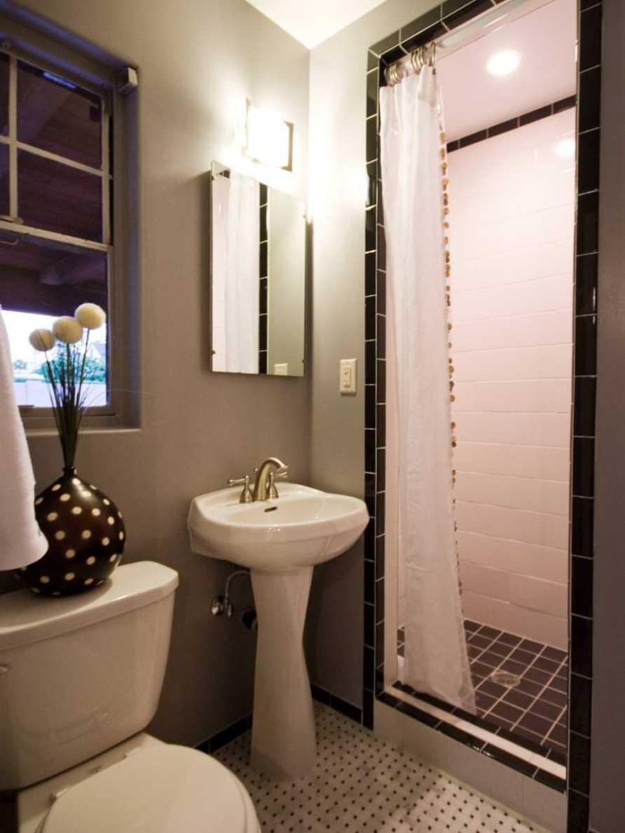 24+ Bathroom Pedestal Sinks Ideas, Designs | Design Trends - Premium PSD, Vector Downloads