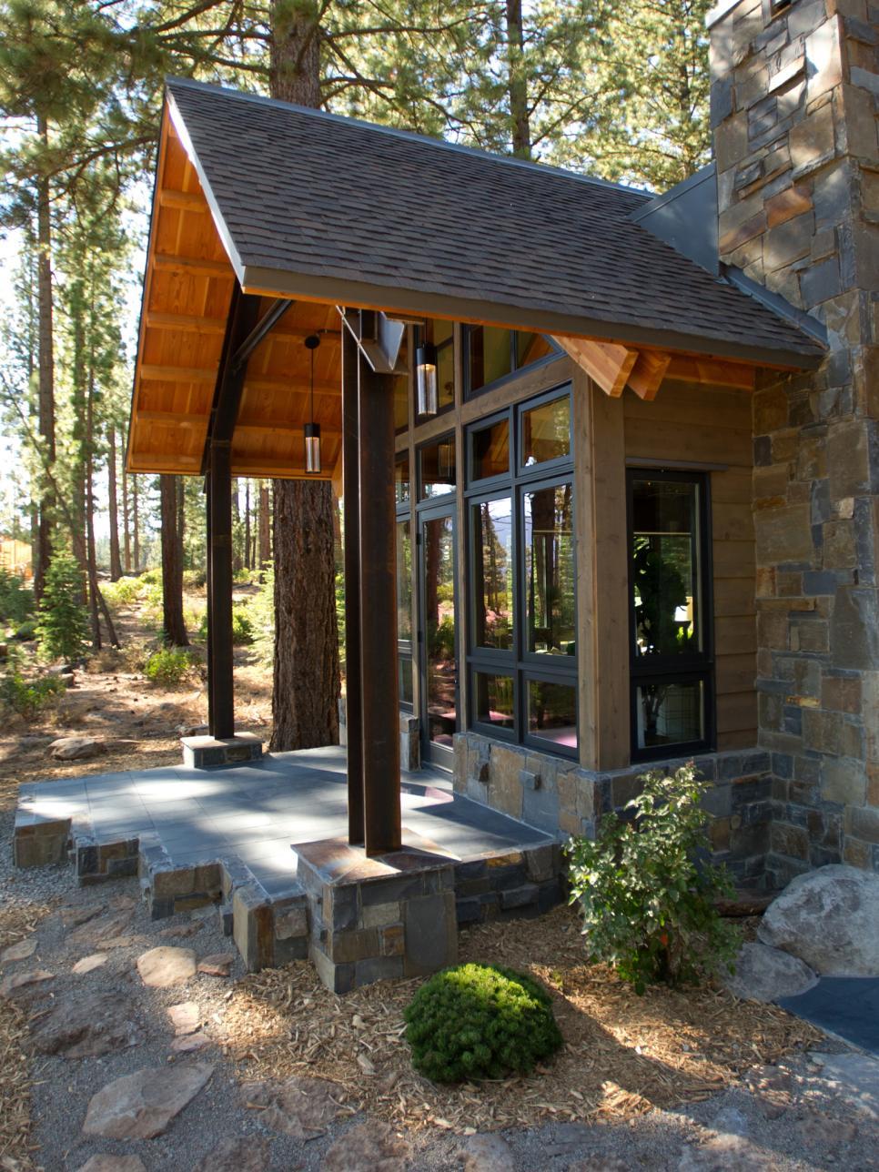 22 Eclectic Porch Ideas Outdoor Designs Design Trends