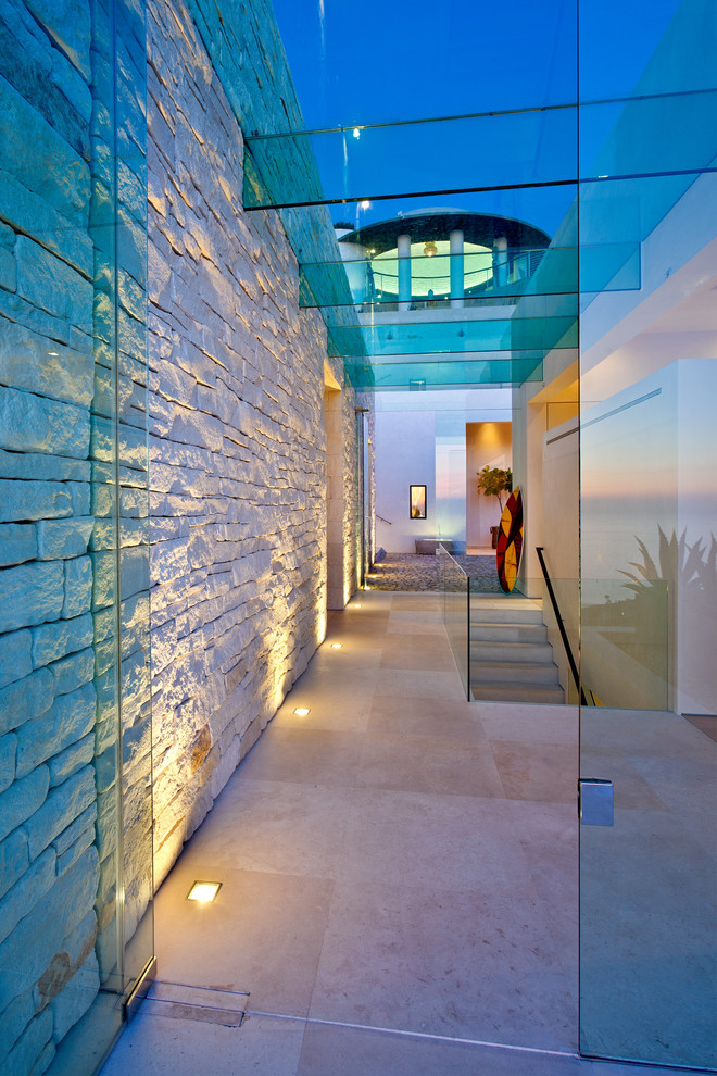 21 Floor Lighting Designs Decorate Ideas Design