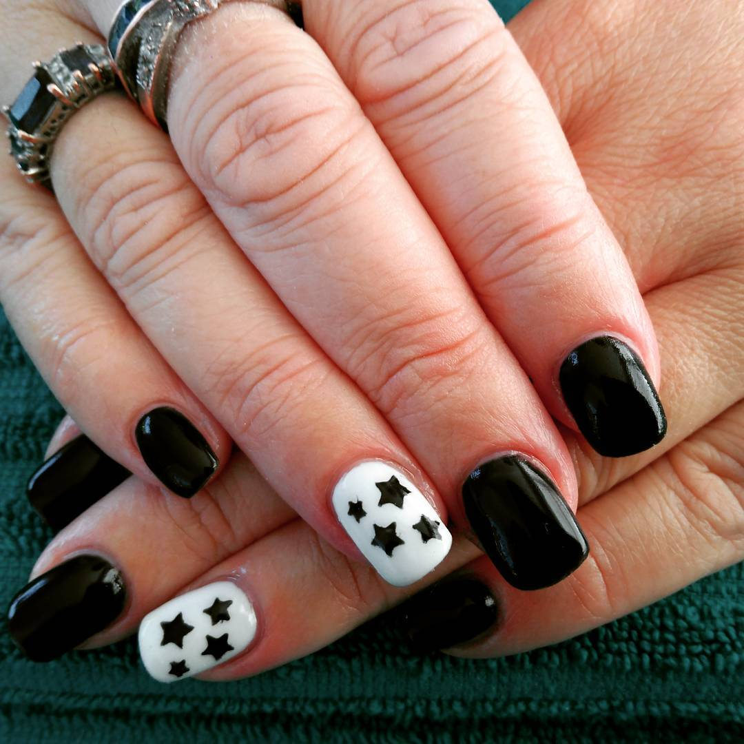 Nail Art Ideas Art Pro Nails Middletown Nj Pictures Of Nail Art