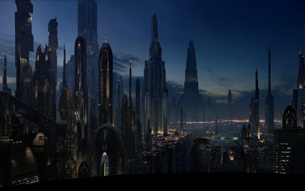 30+ Star Wars Wallpapers, Backgrounds, Images | Design ...