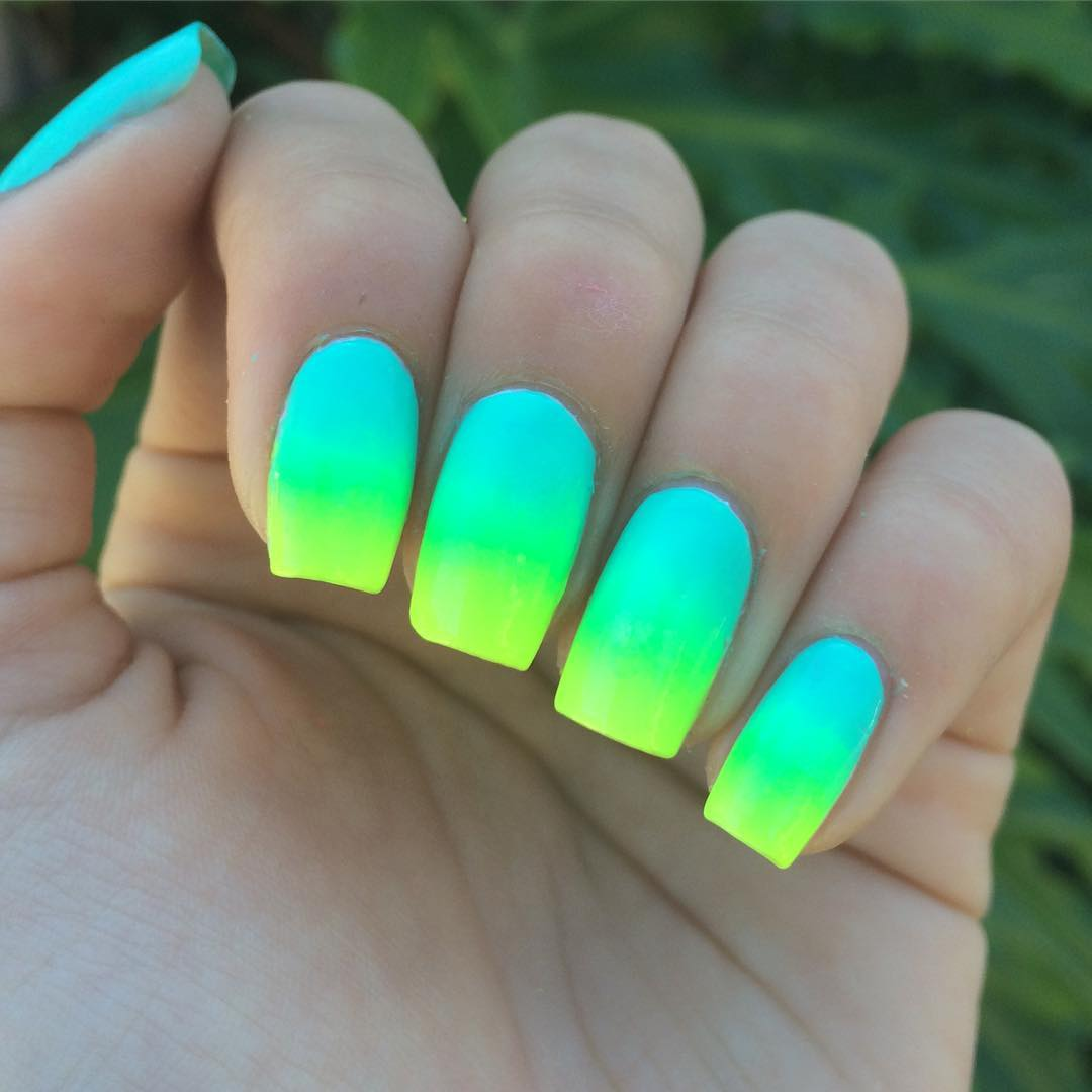 Best Summer Nails Art Designs Ideas Modern View Images