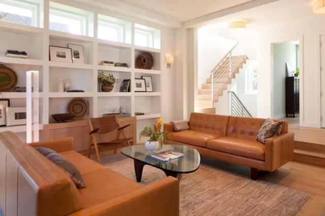 22+ Modern Danish Furniture Designs, Ideas, Models ...