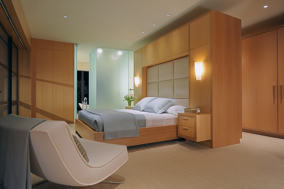 Bedroom Decorating Suite Ideas
