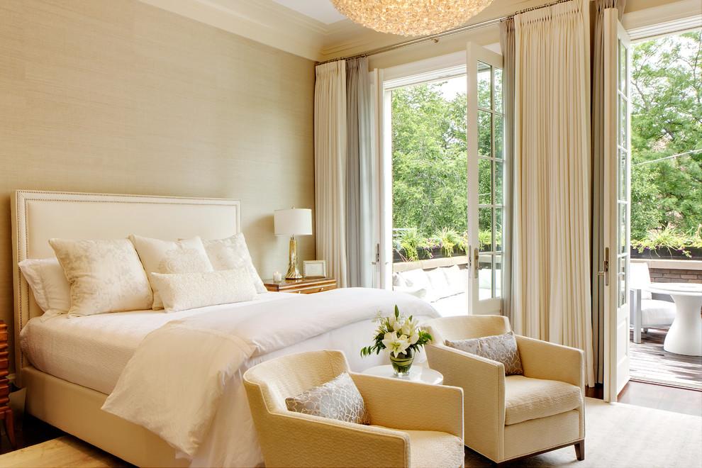 19+ Vintage Elegant Bedroom Designs, Decorating Ideas ... on Simple Best Bedroom Design  id=67893