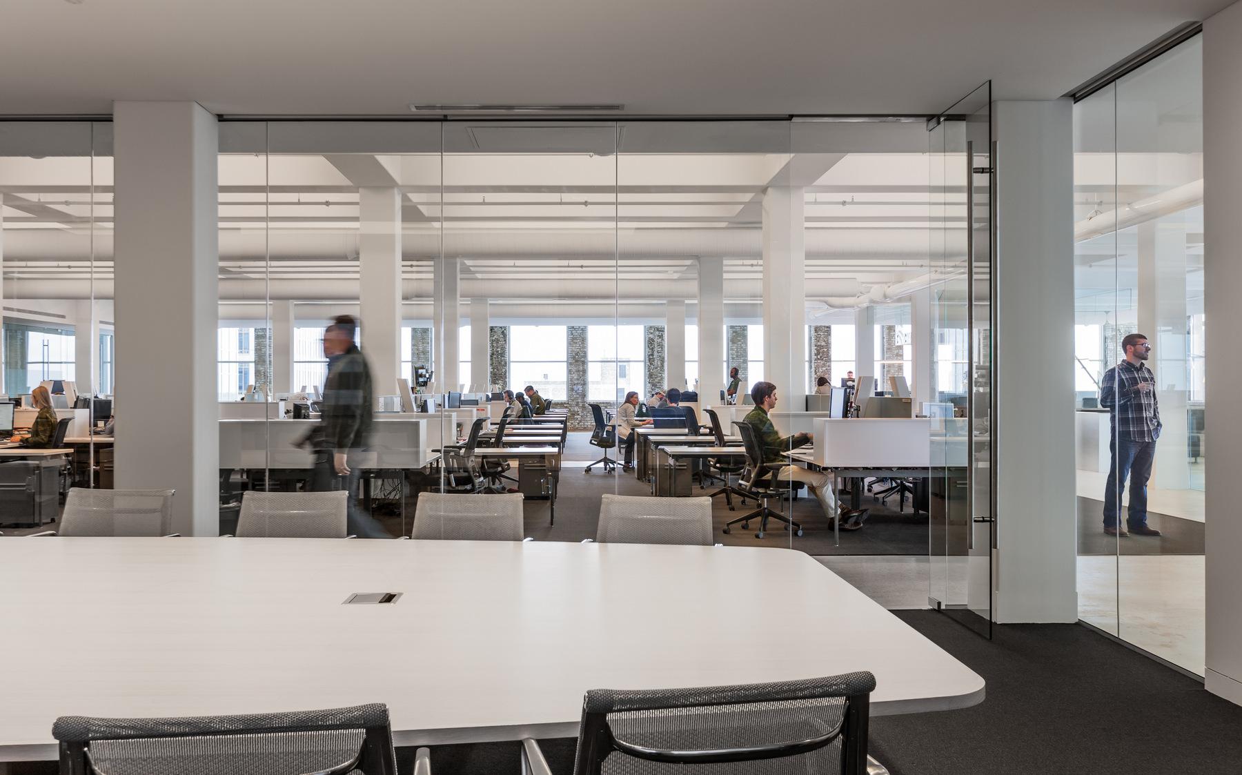 19+ Office Workspace Designs, Decorating Ideas