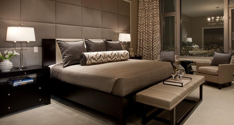 21+ Beautiful Bedroom Designs , Decorating Ideas | Design ... on Beautiful Room Pics  id=34335