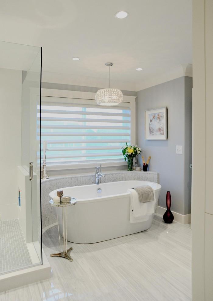 21 Modern Bath Tub Designs Decorating Ideas Design