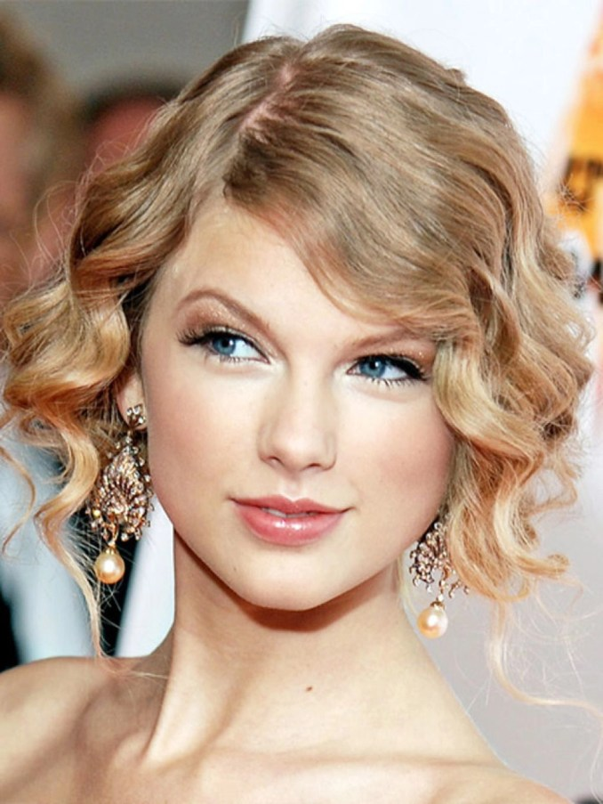 Image Result For Hairstyles For Formal Wedding