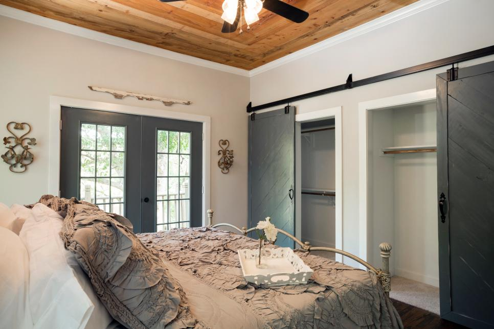 21+ Master Bedroom Designs, Decorating Ideas