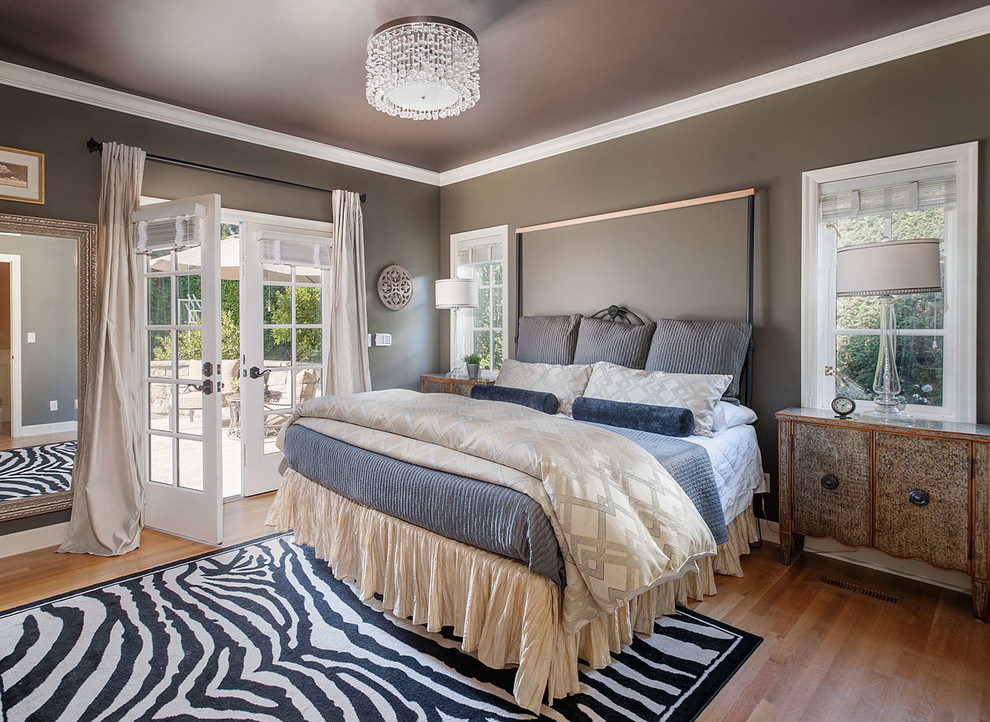 21 master bedroom designs decorating ideas design on master bedroom wall color id=89517