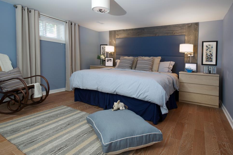 21+ Classic Master Bedroom Designs, Decorating Ideas ... on Best Master Bedroom Designs  id=25142