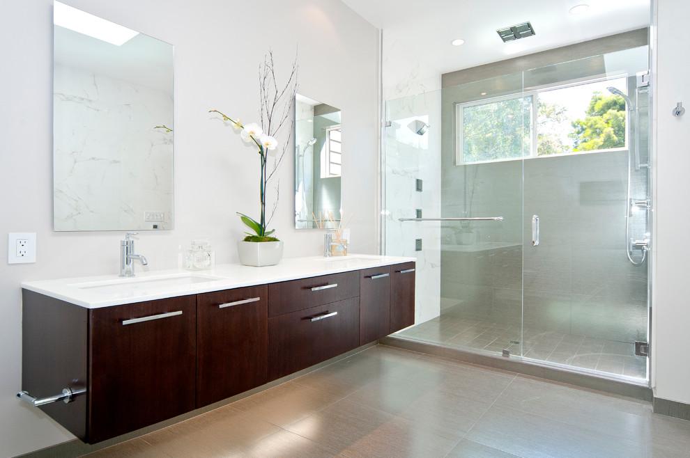 19 Bathroom Vanity Designs Decorating Ideas Design
