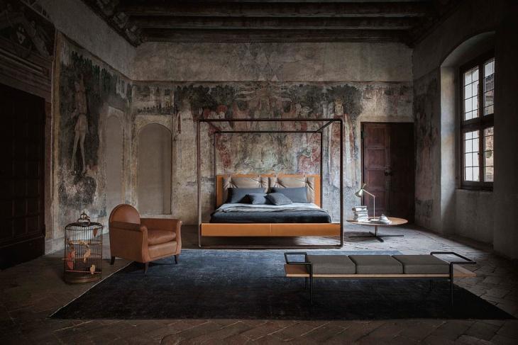 21 Bedroom Furniture Designs Decorating Ideas Design