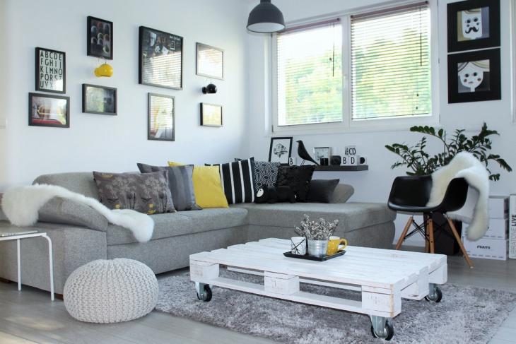 20 Modern Scandinavian Designs Decorating Ideas Design